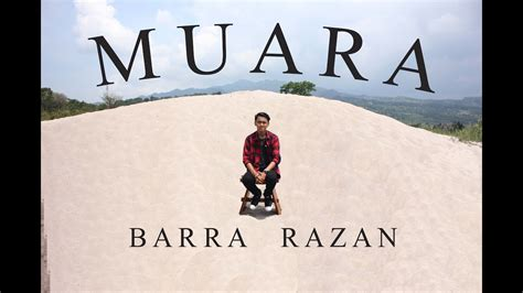 download mp3 free adera muara adera muara barra razan cover youtube
