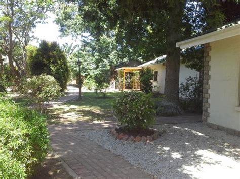 formosa inn plettenberg bay formosa bay updated 2018 apartment reviews price