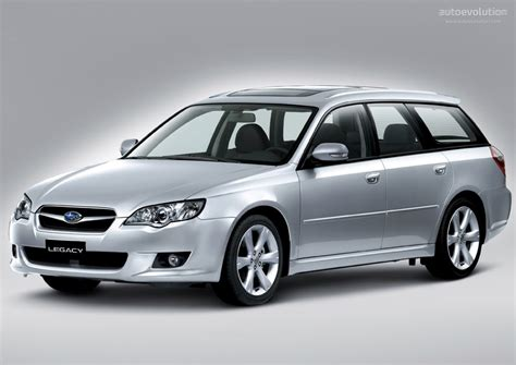 all wheel drive subaru subaru legacy all wheel drive upcomingcarshq