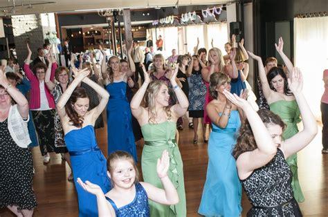 Wedding Line Dances by No Line Dances At My Wedding