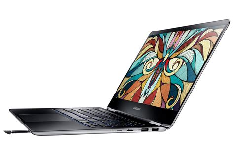1 samsung notebook 9 pro pre order samsung s slim notebook 9 pro 2 in 1 at best buy on june 11