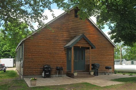 Lake Mille Lacs Cabin Rental by Mille Lacs Lake Lodging Cabin Rentals Motel Rooms