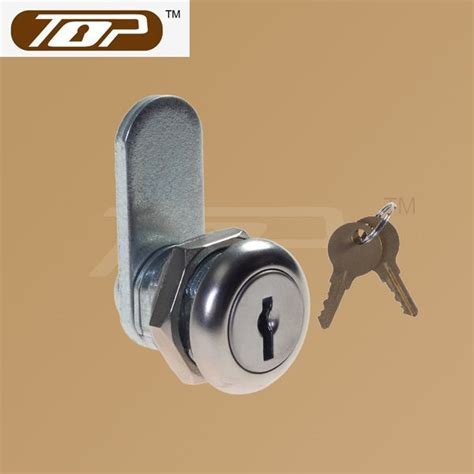 Lock Lock Ezlock Package Isi 4 1000 images about letter box lock on coins