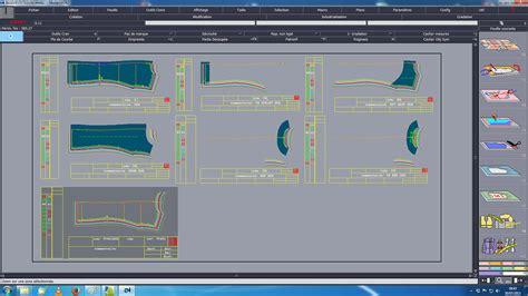 lectra modaris pattern design software download lectra modaris diamino v5r2 crack