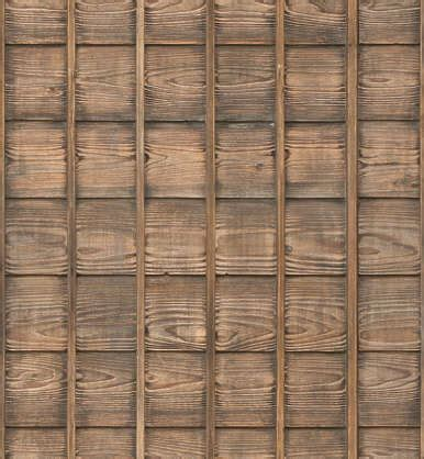 woodplanksoverlapping  background texture