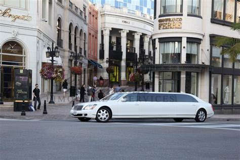 view all our limousines sedans call 310 775 3607 to