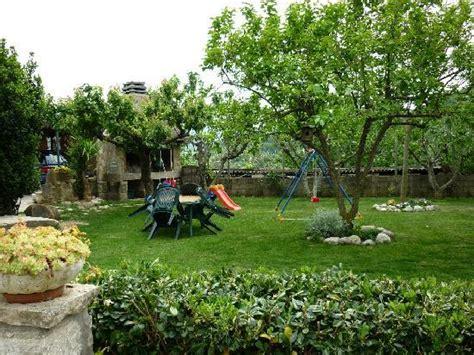 il giardino tripadvisor il giardino foto di bed breakfast il riparo