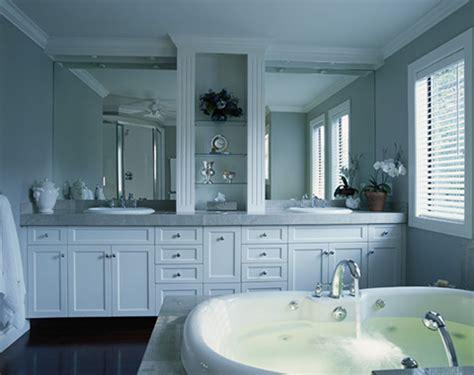 bathroom additions gtfm