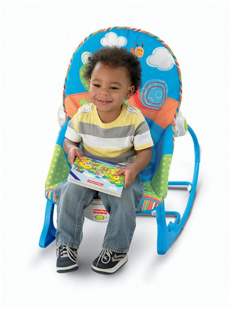 fisher price rainforest swing instruction manual fisher price chair rocker upcomingcarshq com