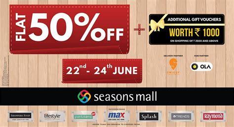 Vr Gear Miniso events in mallsmarket india mallsmarket