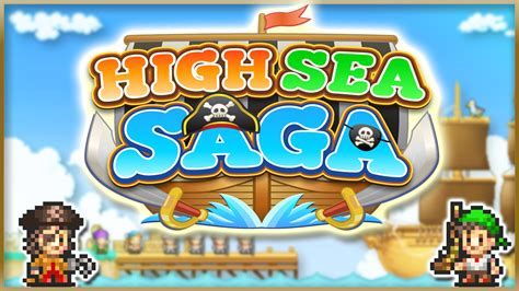 saga apk high sea saga apk real victory