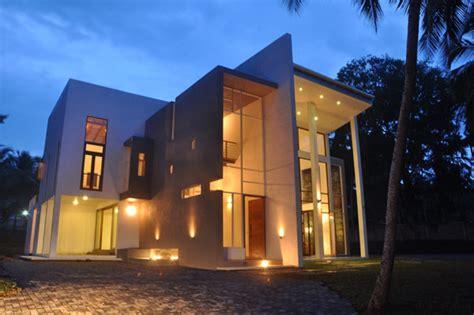 Architecture Home Design Sri Lanka Imposing Modern Architecture In Sri Lanka Chamila