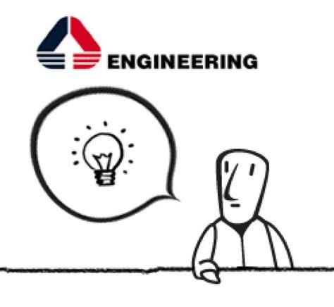 engineering ingegneria informatica sedi engineering ingegneria informatica spa dago fotogallery