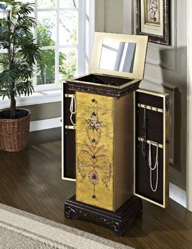 jewelry vanity armoire 1000 images about vanity jewelry armoire on pinterest