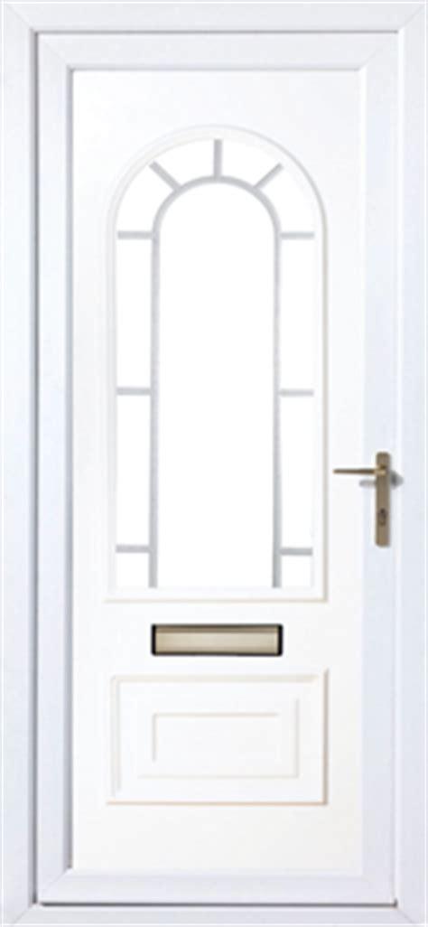 upvc front doors glasgow upvc front doors glasgow scotland the door factory