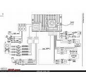 Tata Indica Vista D90  Official Review Hu Wiring