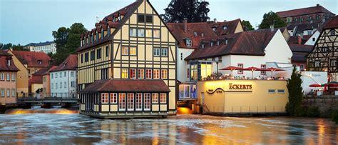Gebäude Zum Verkauf by Esszimmer Bamberg Design