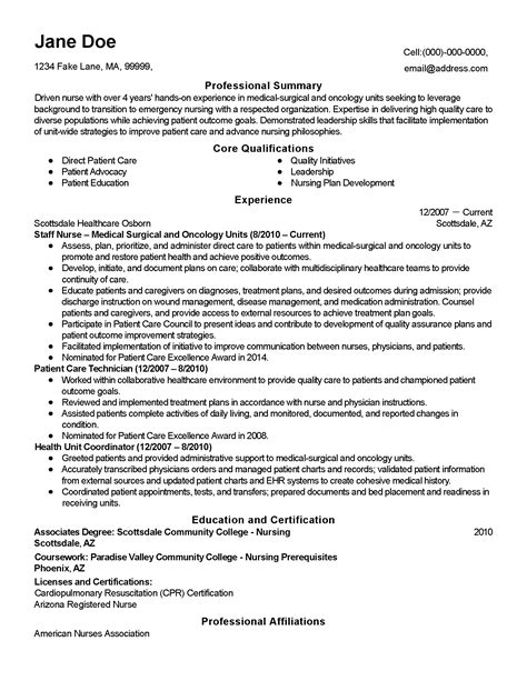 resumes resume templates