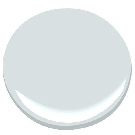 iceberg 2122 50 paint benjamin iceberg paint colour details