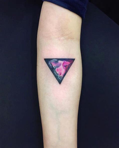 watercolor tattoos reno 63 cool tattoos for tattooblend