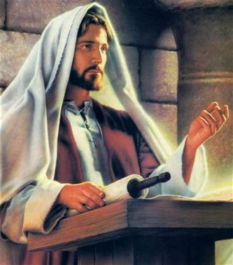 reading moses seeing jesus how the torah fulfills its goal in yeshua books trcs prophet