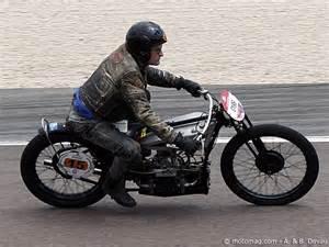 coupes moto l 233 gende 2013 des pilotes de l 233 gende et du