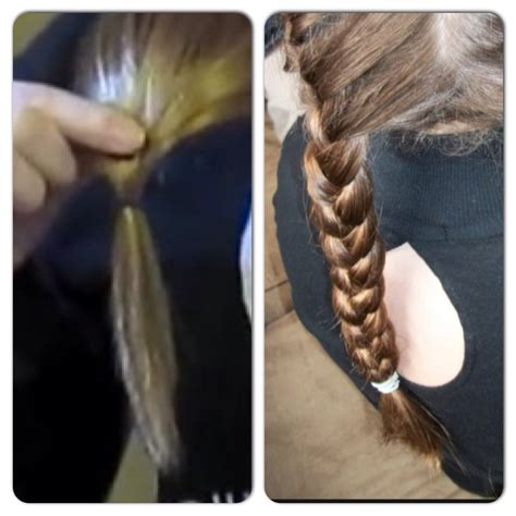 other ways to dip your braids how to dip dye your hair with kool aid trusper