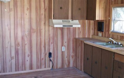 mobile home interior paneling 28 images mobile home