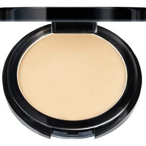 Make Up Absolute New York absolute new york make up teint hd flawless powder