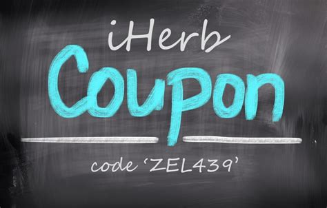 i supplements discount code iherb coupon promo code cheapsupplements sg
