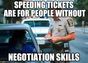 officer ticket imgflip