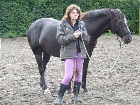 equine dissertation ideas equine behaviour dissertation ideas writingemails x fc2