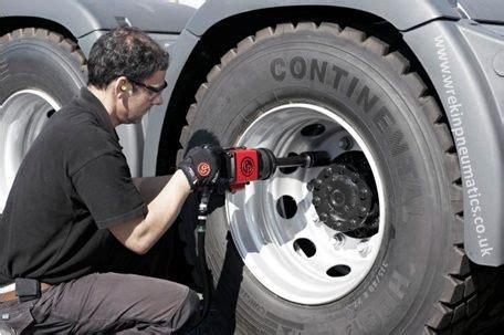 wrekin pneumatics telford air compressor supplier