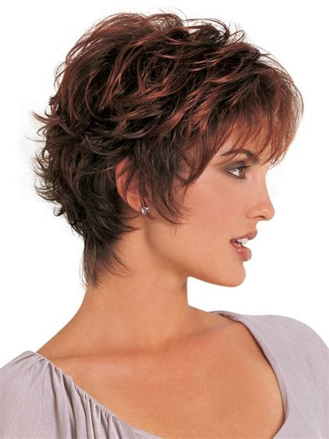 short hair experts in fredericksburg va 17 best images about crowning glory on pinterest short