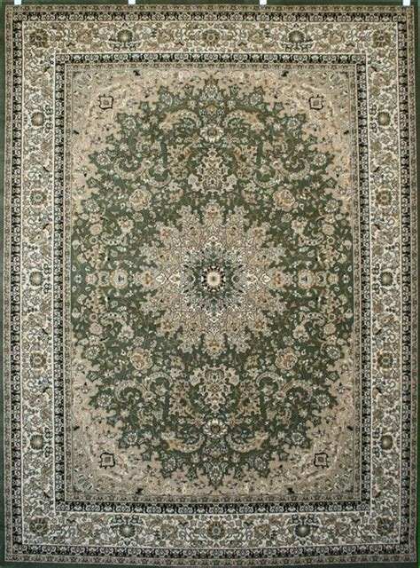 25 best ideas about area rugs cheap on cheap