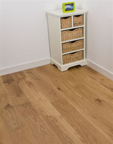 wood flooring manufacturers engineered flooring engineered flooring manufacturers usa