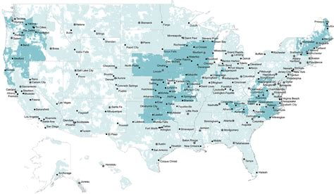 t mobile coverage map usa printable us map template usa map with states united