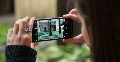 como passar fotos  celular   pc dicas  tutoriais