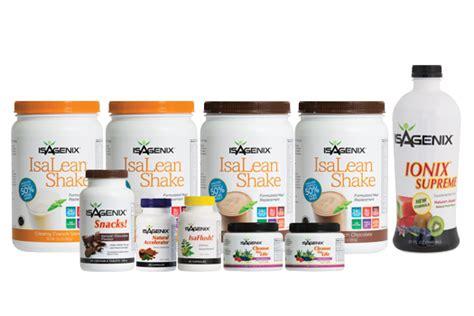 isagenix phone number isagenix nz products buy isagenix in new zealand