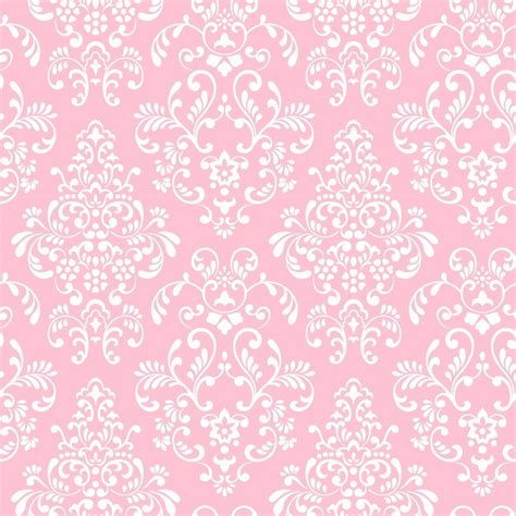 wallpaper pink white wallpaper by the yard pink white damask wallpaper babies