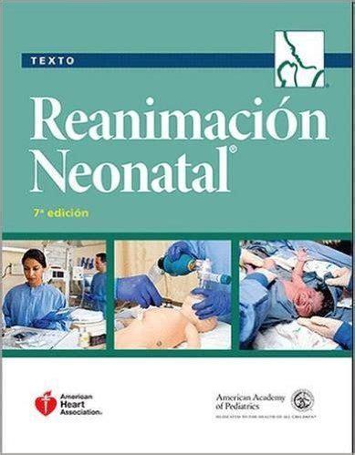 descargar manual de reanimacion neonatal 7 a edicion gratis portfolio james mcpherson books
