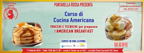 corso cucina roma scuola cucina roma idee per la casa