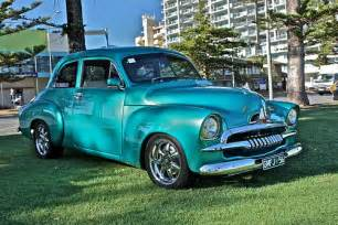 Cars For Sale In Australia Rods Cars Australia Pictures Rod Cars