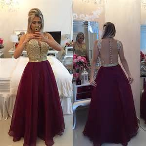burgundy color prom dress sweetheart burgundy chiffon prom dress popular plus