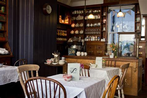 blackbird tea rooms brighton blackbird tea rooms