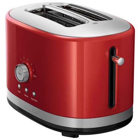 Best Buy Toaster Kitchenaid Toaster 2 Slice Empire Toasters
