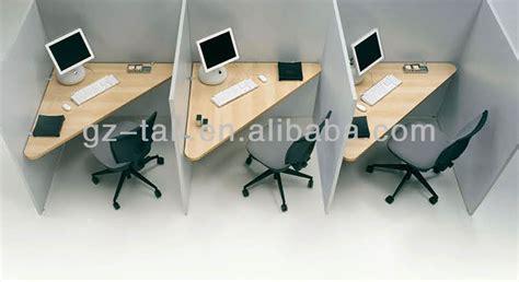 home design center telemarketing 4 seat office workstation cubicle modern design telemarketing cubicle 4 seat office