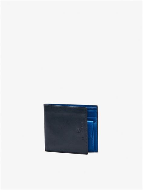 Massimo Dutti Wallet 113 best for images on for leather
