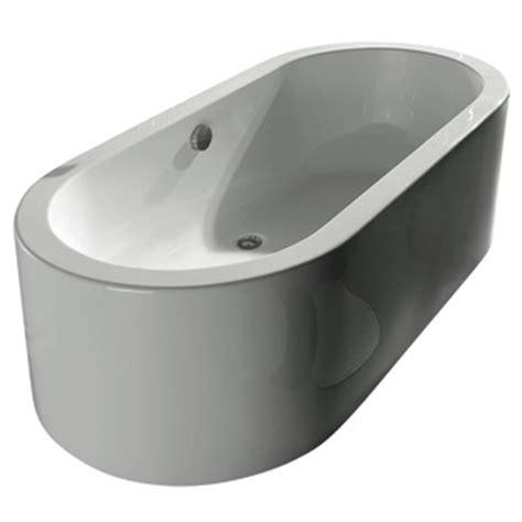 Bunnings Bathtubs by Bunnings Bathtubs 28 Images Estilo 1675 X 700 X 420mm White Acrylic Bath Tub Ezy Storage