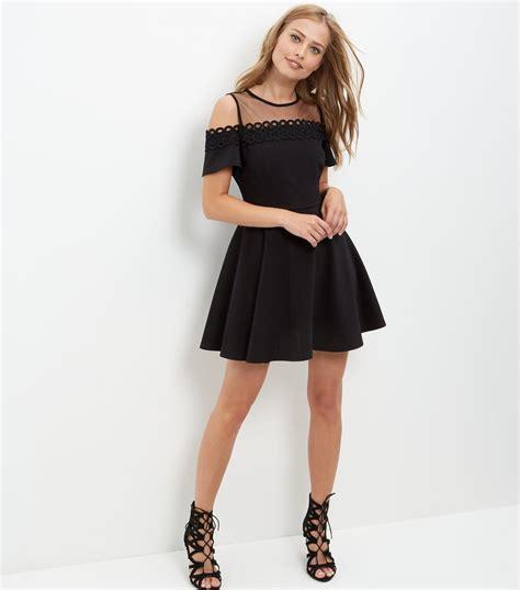 Dress Look new look dresses eligent prom dresses